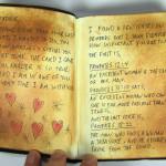 Diary_Pg_3