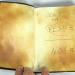 Diary_Pg_6