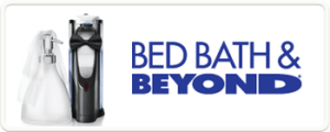 bed_bath_beyond_registry